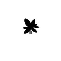 ROUFFIAC TOLOSAN